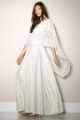 Lace-maxi-dress-vintage-dress