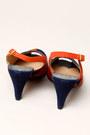 Torelli-heels