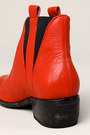 Pencey-by-dolce-vita-boots