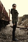 Valentino-jacket-dr-martens-boots