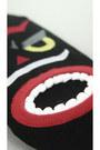 Tprbtcom-socks