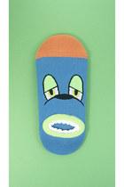 TPRBTCOM socks