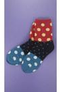 D005-dots-socks-tprbtcom-socks
