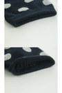 D007-dots-socks-tprbtcom-socks