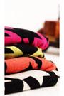 Tprbtcom-stockings