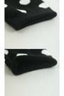 D008-dots-socks-tprbtcom-socks