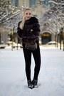 Puce-faux-fur-juicy-couture-jacket