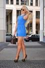 Blue-new-look-bodysuit