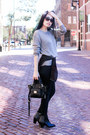 H-m-sweater-zara-boots-zara-shirt-31-phillip-lim-bag-h-m-pants