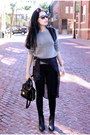 Zara-boots-h-m-sweater-zara-shirt-31-phillip-lim-bag-h-m-pants