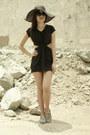 Bohem-dress