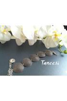 Taneesi Bracelets