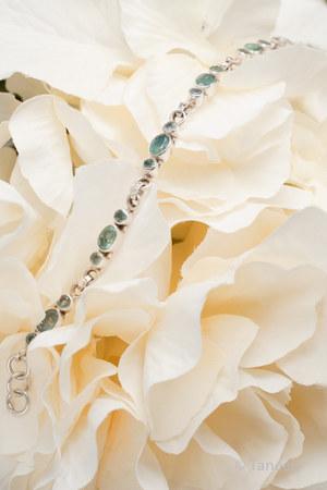 Taneesi bracelet