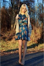 InLoveWithFashioncom dress