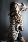 Long-faux-fur-ingni-coat-hush-hush-shirt-wool-ingni-skirt