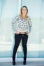 Black-zara-boots-black-black-skinny-bershka-jeans