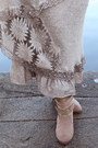 Tan-ok-la-boots-brown-massimo-dutti-bag-white-dolce-girls-by-alessia-top