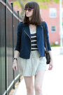 Mango-shorts-c-wonder-jacket-juicy-couture-bag-ray-ban-sunglasses
