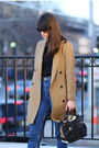 Marni-shoes-all-saints-coat-american-apparel-jeans-burberry-bag