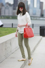 Tory-burch-bag-gap-sweater-armani-exchange-shirt-juicy-couture-sunglasses