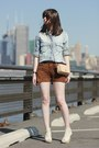Mango-shirt-miss-sixty-shoes-tory-burch-bag-mango-shorts