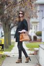 Luxury-rebel-shoes-juicy-couture-coat-hermes-bag