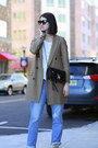 Rebecca-minkoff-bag-prada-sunglasses-jimmy-choo-sneakers