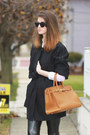 Luxury-rebel-shoes-juicy-couture-coat-hermes-bag