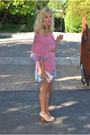 Pink-tolani-dress