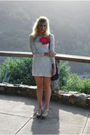 White-nasty-gal-dress-beige-jeffrey-campbell-shoes