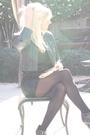 Black-bebe-dress-black-aldo-shoes-black-brass-plum-nordstrom-jacket