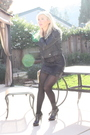 Black-bebe-dress-black-aldo-shoes-black-brass-plum-nordstrom-jacket