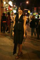 Pleasure Principle dress - Target