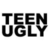 TeenUgly