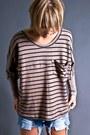 Kain-label-sweatshirt