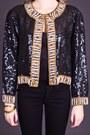Telltale-hearts-vintage-jacket