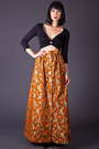 Telltale-hearts-vintage-skirt