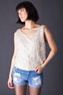 Telltale-hearts-vintage-blouse