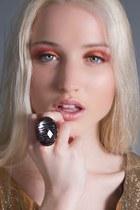 Telltale-hearts-vintage-ring