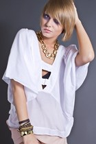 White-seneca-rising-blouse