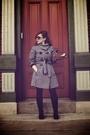 Esprit-coat-hue-leggings-etienne-aigner-boots-target-sunglasses