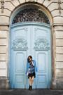Sky-blue-finders-keepers-dress-topshop-coat