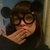 Tesha_megm