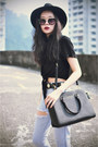 Dr-martens-shoes-choies-jeans-michael-kors-bag-younghungryfree-top