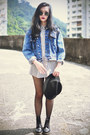 Dr-martens-boots-younghungryfree-shirt