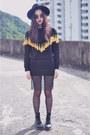 Choies-sweatshirt