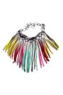 Hot-pink-beatniq-designs-necklace