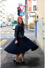 Nordbron-hat-leather-biker-zara-jacket-maison-scotch-sweater
