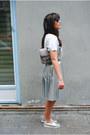 Heather-gray-ps-11-proenza-schouler-bag