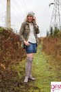 Heather-gray-over-the-knee-charles-by-charles-david-boots